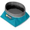 Ruffwear Quencher Bowl Pacific Blue